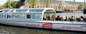 canal_bus-amsterdam