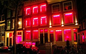 amsterdam-quartier-rouge