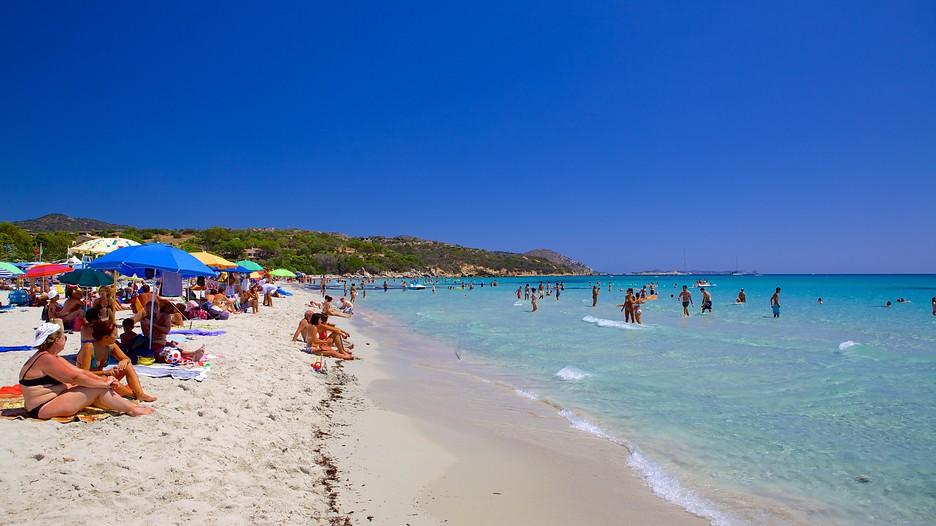 simius-beach