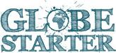 globestarter-logo