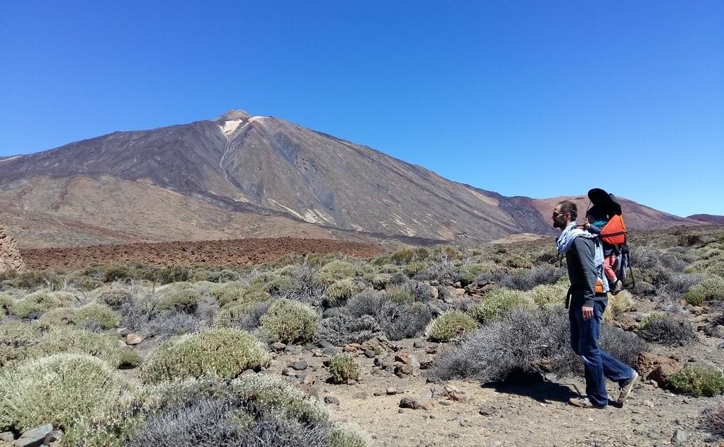 Tenerife-blog-voyage
