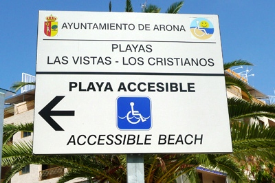tenerife-plage-accessible