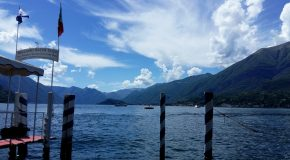 Lac de Come et lac Majeur en 2 jours