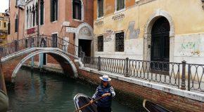 9 choses à savoir sur Venise