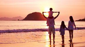 3 activités en famille dans les Landes
