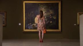 Les meilleurs musées du monde