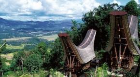 Indonésie :plusieurs voyages en un seul !