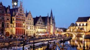 Trip en Belgique : quelles villes visiter ?