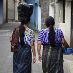 Atitlan - Guatemala