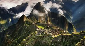 Conseils pour visiter le Machu Picchu