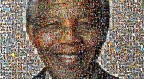 Nelson Mandela : la leçon d'un homme pour un pays