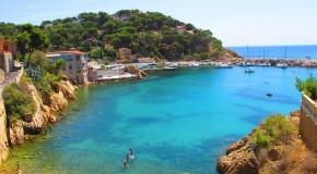 Les calanques de Marseille : curiosité naturelle
