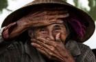 Sourires cachés, Vietnam