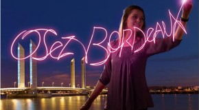 Bordeaux Greeters : le bon plan visite
