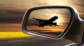 Parking aéroport : la solution low-cost