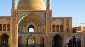Iran : les incontournables