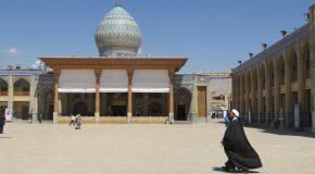 Iran : 3 expériences à vivre…